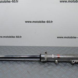 Tube de fourche gauche SUZUKI GSXF 750