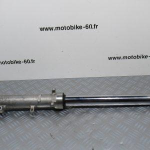 Tube de fourche droit SUZUKI GSXF 750