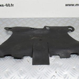 Protection moteur SUZUKI GSXF 750