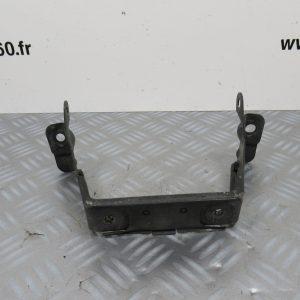 Support réservoir SUZUKI GSXF 750