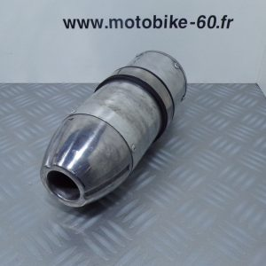 Silencieux Dirt BIKE 125