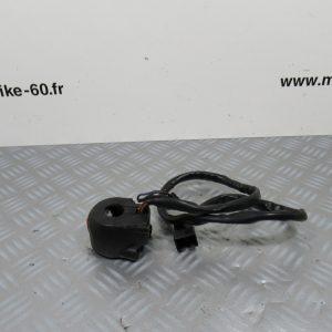 Commodo droit SUZUKI GSXF 750