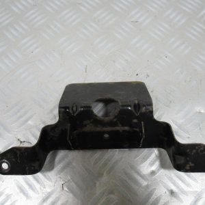 Support batterie Suzuki GSXF 750