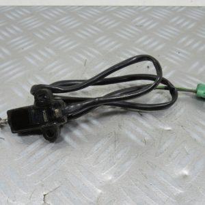 Contacteur béquille latérale Suzuki GSXF 750
