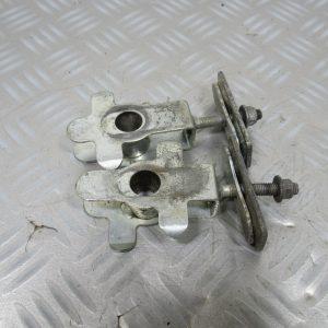 Tendeur de chaîne Suzuki GSXF 750