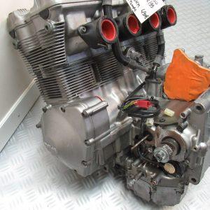 Moteur Suzuki GSXF 750