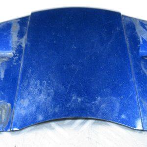 Carénage sous optique phare Suzuki GSXF 750