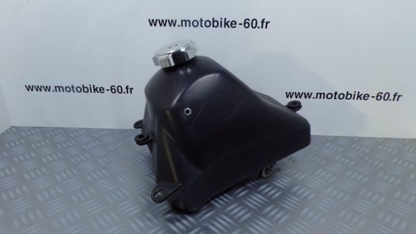 Réservoir essence Dirt BIKE 125