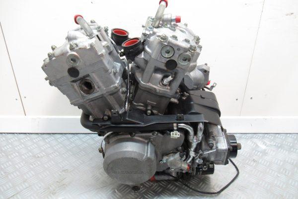 Moteur Honda PC 800