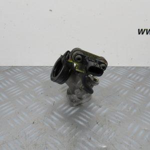 Pipe admission Yamaha Xmax / MBK Skycruiser 125