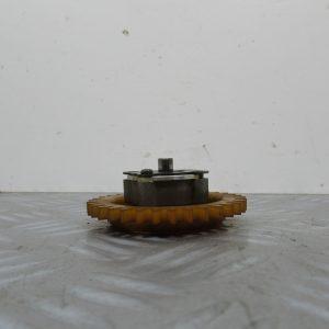 Pompe a huile Yamaha Xmax / MBK Skycruiser 125