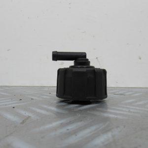 Bouchon liquide refroidissement Yamaha Xmax/MBK Skycruiser 125