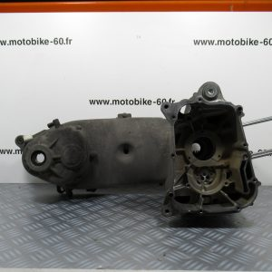 Carter moteur Yamaha Xmax / MBK Skycruiser 125