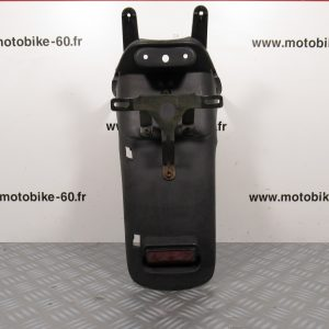 Bavette Yamaha Neos 100