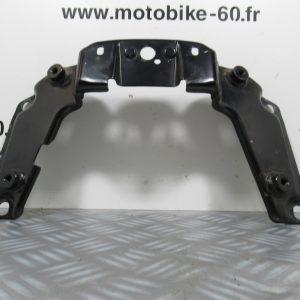 Boucle arrière Yamaha Neos 100