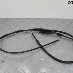 Câble selle Yamaha Neos 100