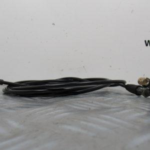 Câble starter Yamaha Neos 100