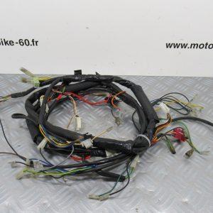 Faisceau electrique Yamaha Neos 100