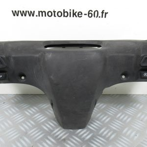 Couvre guidon Yamaha Neos 100