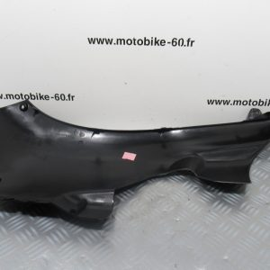 Sabot bas de caisse droit Peugeot Elyseo 125