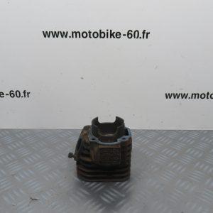 Cylindre piston Yamaha Neos 100