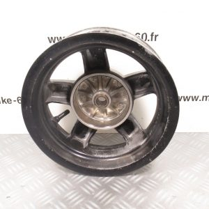 Roue arrière Piaggio Vespa LX 50