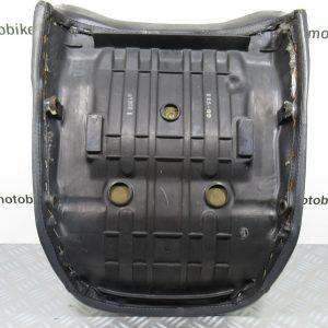 Selle passager léger accro Honda PC 800