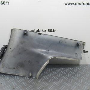 Carénage gauche Honda PC 800