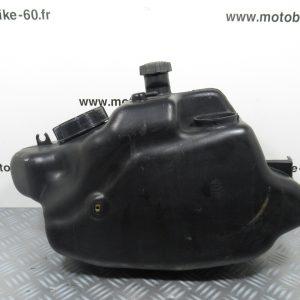 Réservoir essence Piaggio X10 125