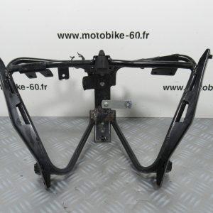 Araignée Piaggio X10 125