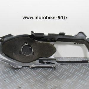 Cache carter transmission Piaggio X10 125