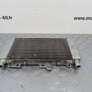 Radiateur eau Piaggio X10 125