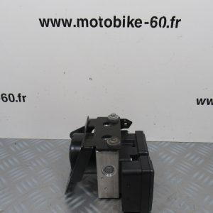 Boitier ABS Piaggio X10 125
