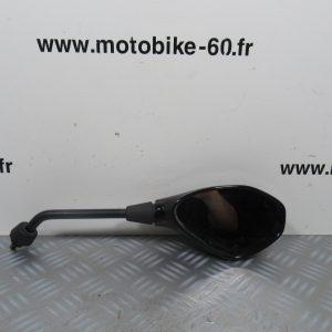 Rétroviseur droit Piaggio X10 125