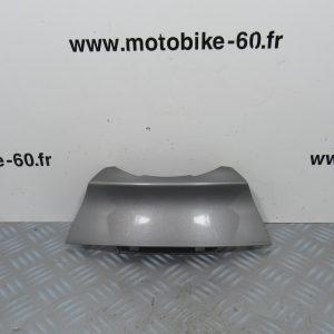 Plastique arrière Piaggio X10 125