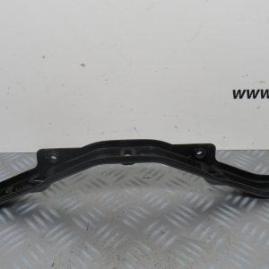 Renfort dessous centrale Piaggio X10 125