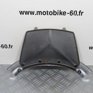 Carénage arrière Piaggio X10 125