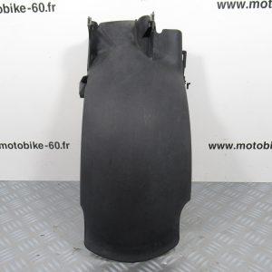 Lèche roue arrière Piaggio X10  125