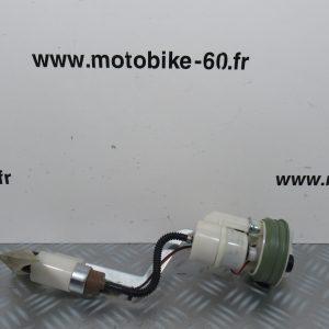 Pompe essence Piaggio X10 125