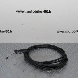 Câble accélérateur Piaggio X10 125