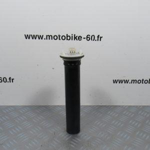 Jauge essence Piaggio X10 125