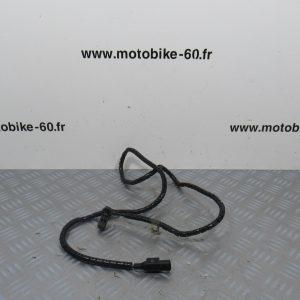 Capteur ABS arrière Piaggio X10 125