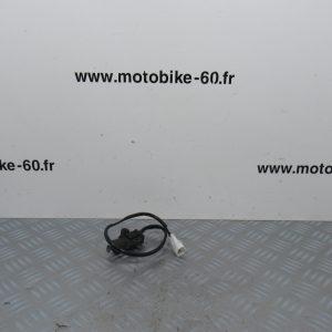 Contacteur béquille latéral Piaggio X10 125