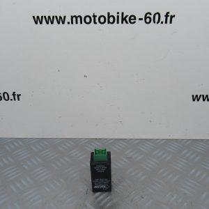 Centrale clignotant  Piaggio X10 125