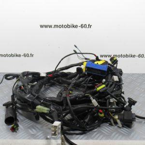 Faisceau électrique Piaggio X10 125