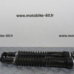 Amortisseur Piaggio X10 125
