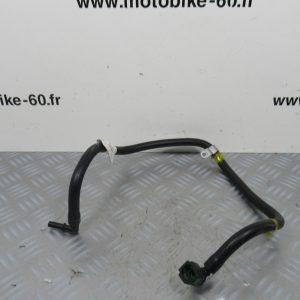 Durite essence Piaggio X10 125