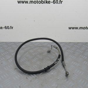 Flexible maître cylindre frein droit Piaggio X10 125