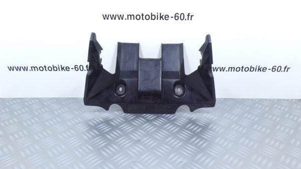 Carénage sous tablier Yamaha XMAX 125