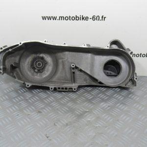 Carter transmission Piaggio X10 125